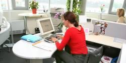 Matinale PASSCAP : remplir et optimiser sa Déclaration obligatoire d'emploi des travailleurs handicapés (DOETH)