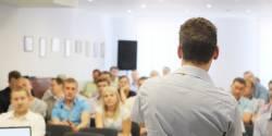 Retour sur l'expérimentation sur les actions de formation en situation de travail