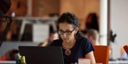 Réunion d'information collective : TP Assistant de comptabilité et d'administration