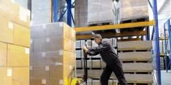 Réunion d'information collective : Bac pro Logistique