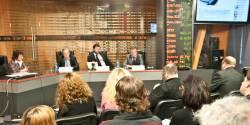 Professionnalisation et Carrières : les associations sont-elles attractives ?