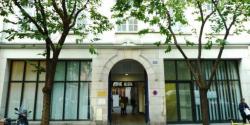 Journée Portes Ouvertes à l'IRTS Paris Ile-de-France