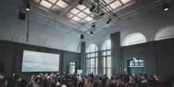 EIML Ecole Internationale de Marketing de Luxe de Paris - Journée portes ouvertes