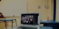 Meet'Up IDF Emploi dédié au transport et à la logistique – 100% en ligne