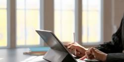 2èmes Portes ouvertes virtuelles à la Faculté des métiers de l'Essonne