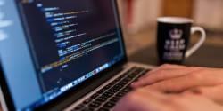 Réunion d'information collective : BTS Services informatiques aux organisations option SISR ou SLAM