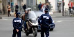 """Chat lesmetiers.net sur """"Les métiers de la sécurité"""""""