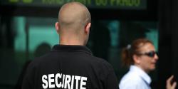 Porte-ouverte virtuelle du COS CRPF spécial filière sécurité