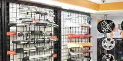 Réunion d'information collective : CAP Vendeur(se) magasinier(ère) en pièces de rechange et équipements automobiles (VMPREA)