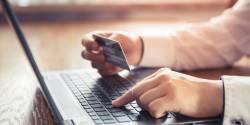 Les métiers du e-commerce