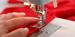 Les métiers des industries du textile et de l'habillement