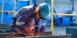 Les métiers de la métallurgie