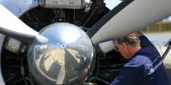 Les métiers de l'industrie aéronautique et spatiale