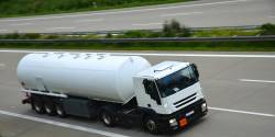 Les métiers des transports routiers et de la logistique