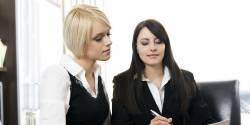 femmes, entreprise, travail , formation