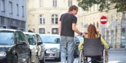 L'accès à la qualification des personnes en situation de handicap