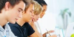 Aide au repérage et à l'orientation du public jeune en situation d'illettrisme
