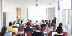 Enjeux de l'accompagnement social  des demandeurs d'emploi avant et pendant la formation