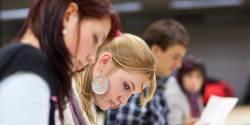 Quel lien entre la formation suivie et le métier exercé par les jeunes franciliens ?