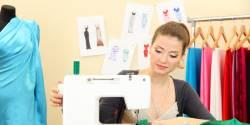 Changer d'entreprise et de secteur : une passerelle vers l'emploi qualifié pour les jeunes