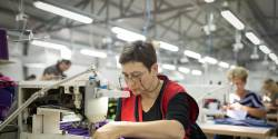 Comment répondre aux besoins de main-d'œuvre dans les métiers industriels en Ile-de-France ?