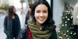 Les jeunes franciliens face à l'emploi en 2014 (chiffres clés)