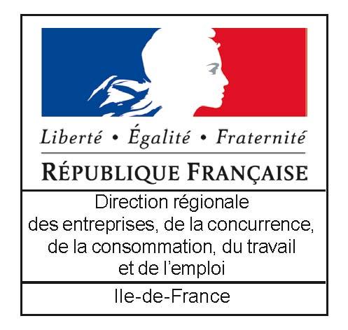 rencontres territoriales de la cohésion urbaine Beauvais