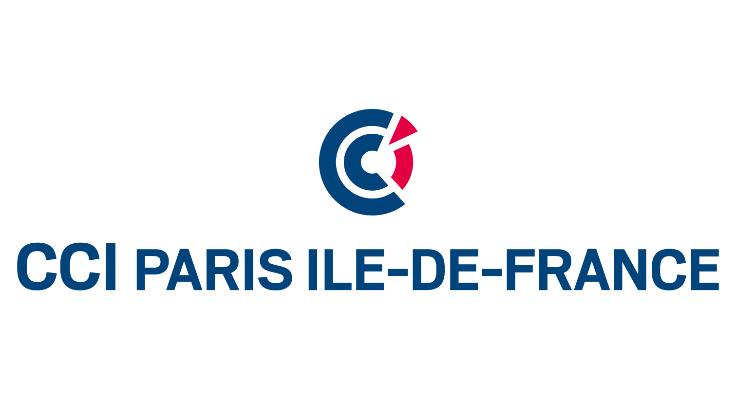 Membres defi for Chambre de commerce de paris arbitrage